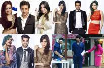 Famous love triangles of Bigg Boss over the years
