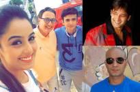 Srishty, Anang, Amit and Harsh in Deepti Bhatnagar's next on SAB TV