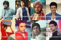 #BirthdaySpecial: TV actors who can play Big B
