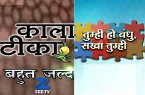 Kala Tikka to replace Tum Hi Ho Bandhu on Zee TV?
