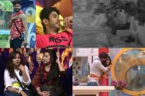Bigg Boss Double Trouble: Top 5 Highlights of Day 1