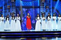 Tagore special on Zee Bangla