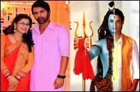 Ramleela special in Zee TV