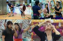 Synopsis: Bigg Boss Double Trouble - Day 8