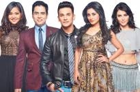 Revealed: Second week nominations in Bigg Boss 9