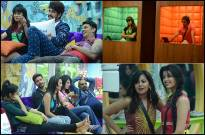 Synopsis: Bigg Boss Double Trouble Day 12