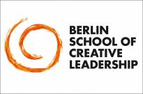 Berlin School of Creative Leadership
