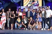 Revealed: Phobia of Khatron Ke Khiladi contestants