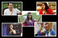 5 ex-Bigg Boss contestants who can spice up the current season