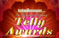 Announcing: Nominees for the Fourteenth Indian Telly Awards... time to vote for your favourite stars and make them win