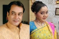Jayant Rawal and Manisha Purohit