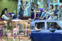 Synopsis: Bigg Boss Double Trouble Day 46