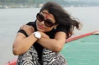 Geetashree Roy