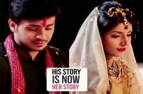 Harshita Gaur and Param Singh