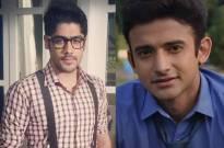 Abhishek Kapur and Romit Raj