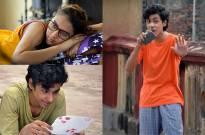 Zee Bangla Cinema to feature love story