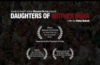 Viacom18 adopts award winning documentary Daughters of Mother India
