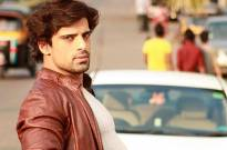 Mohit Malik