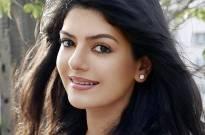 Rishma Rochlani