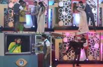 Synopsis: Bigg Boss Double Trouble Day 81