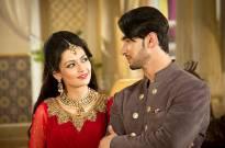 Laksh Lalwani and Suhani Dhanki