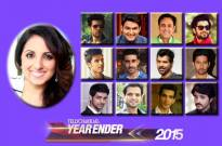 Prediction: What does 2016 hold for TV actors...