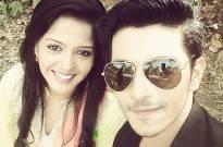 Gulki Joshi and Kanwar Dhillon