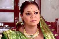 OMG: Madhuben to breathe her last in Star Plus' Saathiya?