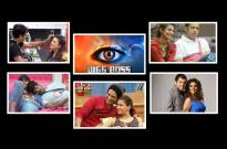When Bigg Boss targeted real life couples