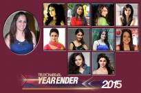 Prediction: What does 2016 hold for TV actresses