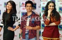 Meet the talented kids of Parvarrish 2