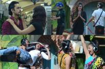 Synopsis: Bigg Boss - Double Trouble Day 100