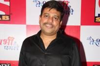Optimystix producer Vipul D Shah