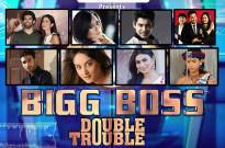 TV and Bollywood celebs to grace Bigg Boss Nau Finale