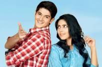 Rohan Mehra and Umang Jain