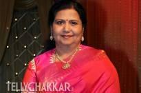 Kutty Padmini, Creative Producer