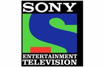 Sony TV to bring back its cult show, Mann Mein Hai Viswaas