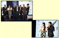 TOIFA hosts its second edition in Dubai this March