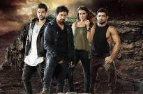 Rannvijay, Karan, Neha pray for 'Roadies X4' accident victims