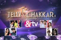 #HBDTellychakkar: Top 11 Tellychakkar.com GOSSIPS