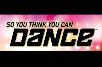So You Think You Can Dance India