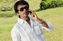 Director Ravindra Gautam