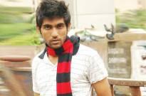 Anil Sharma, Casting Director