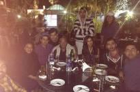 'Team Dahleez