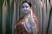 Jaya Ojha