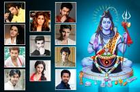 TV celebs talk about #Mahashivratri and their faith in God