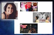 Prediction: Kasam, Meri Awaaz and Girls on Top- which show will do better?