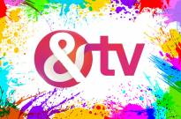 &TV to celebrate its first fun-filled Holi