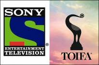 Sony TV bags the official telecasting rights for India for TOIFA 2016