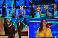 Singers brigade to battle it out in Zee Bangla's Dadagiri